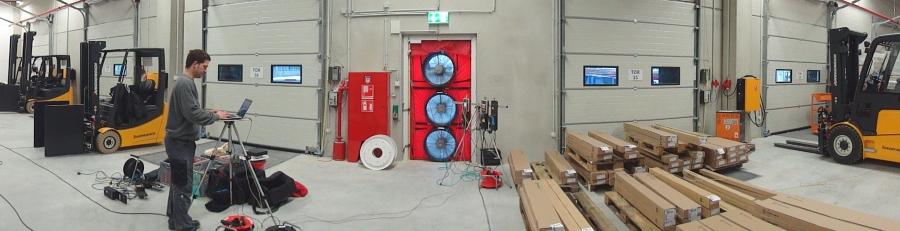 blower_door_test_logistikgebaeude_muenchen_3